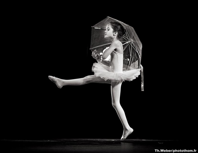 Danse classique barre au sol compagnie antar s cours for Barre danse